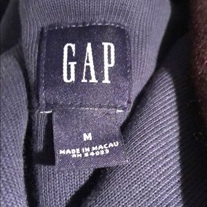 GAP Jackets & Coats - Gap Women's Sweater
